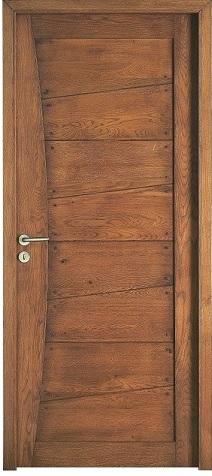 Menuiseries int rieures en bois escaliers en bois portes for Menuiserie portes interieures bois